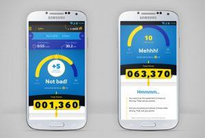 Samsung sDrive